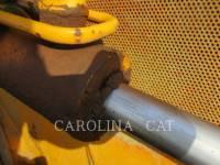JOHN DEERE TRACK TYPE TRACTORS 550G equipment  photo 13