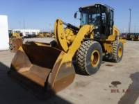 CATERPILLAR RADLADER/INDUSTRIE-RADLADER 938K equipment  photo 1