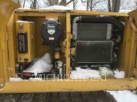 CATERPILLAR PELLES SUR CHAINES 320CL equipment  photo 20