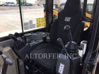 CATERPILLAR TRACK EXCAVATORS 304ECR equipment  photo 6