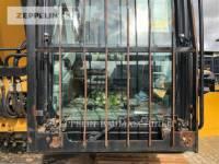 CATERPILLAR PELLES SUR CHAINES 320EL equipment  photo 9