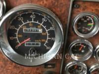 KENWORTH LKW T800 VAC TRUCK  equipment  photo 10