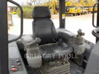 CATERPILLAR TRACK TYPE TRACTORS D3K2 XL equipment  photo 21