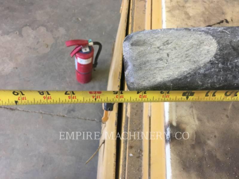 CATERPILLAR WT - MARTEAUX HYDRAULIQUES H80E 308 equipment  photo 3