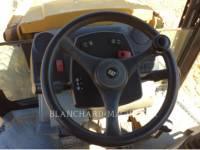 CATERPILLAR TERNE 420FST equipment  photo 10