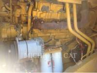 CATERPILLAR CARGADORES DE RUEDAS 988F equipment  photo 11
