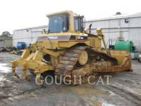 CATERPILLAR 履带式推土机 D6RLGP equipment  photo 3