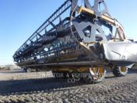 LEXION COMBINE COMBINADOS LX750 equipment  photo 14