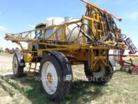AG-CHEM SPRAYER 1264 equipment  photo 4