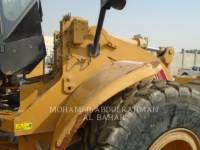 CATERPILLAR WHEEL LOADERS/INTEGRATED TOOLCARRIERS 950 H equipment  photo 16
