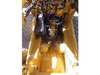 CATERPILLAR CHARGEURS COMPACTS RIGIDES 246 D equipment  photo 10