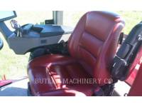 CASE/INTERNATIONAL HARVESTER AG TRACTORS 600 QUAD equipment  photo 4