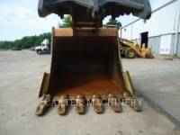 CATERPILLAR PELLES SUR CHAINES 336EL 10 equipment  photo 4