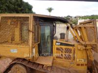 CATERPILLAR ブルドーザ D6T equipment  photo 16