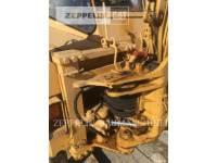 CATERPILLAR BACKHOE LOADERS 428AT equipment  photo 18
