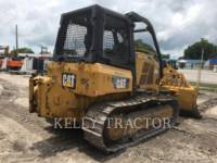CATERPILLAR CIĄGNIKI GĄSIENICOWE D5K2XL equipment  photo 5