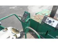 BARBER GREENE ASPHALT PAVERS BG225B equipment  photo 7