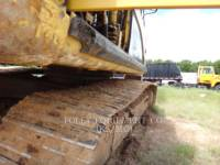 CATERPILLAR TRACK EXCAVATORS 330DL equipment  photo 16