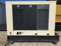KOHLER STATIONARY GENERATOR SETS 230ROZD01 equipment  photo 12
