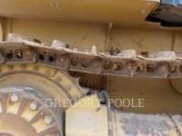 CATERPILLAR TRACK TYPE TRACTORS D3K2 XL equipment  photo 19