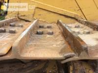 CATERPILLAR TRACK TYPE TRACTORS D6TXL equipment  photo 21