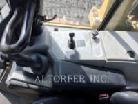 CATERPILLAR TRATTORI CINGOLATI D6NLGP equipment  photo 11