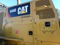 CATERPILLAR FORESTAL - ARRASTRADOR DE TRONCOS 545D equipment  photo 9