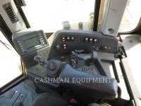 CATERPILLAR TRACK TYPE TRACTORS D8T equipment  photo 10