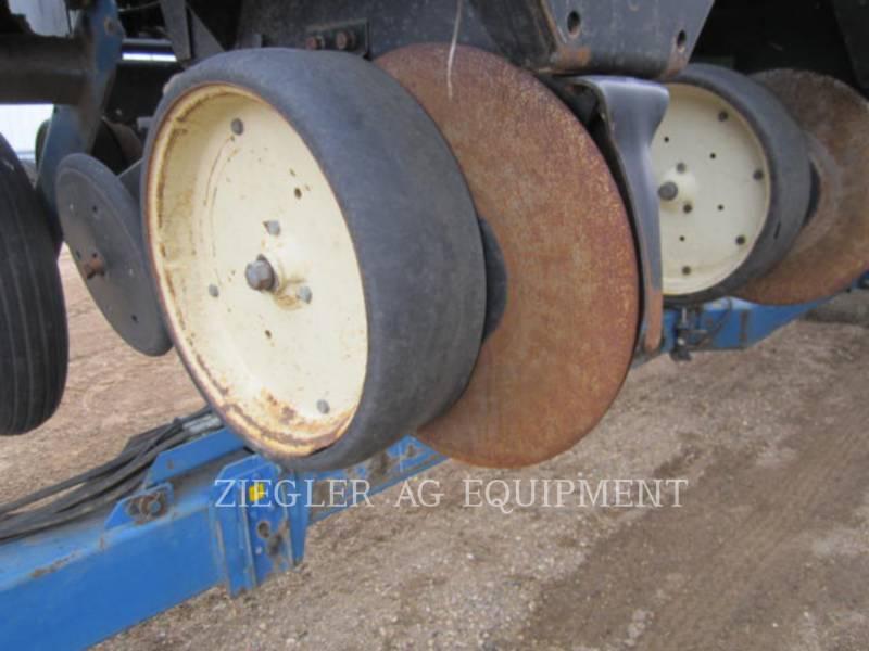 KINZE PLANTING EQUIPMENT 2300 equipment  photo 6