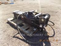 CATERPILLAR HERRAMIENTA DE TRABAJO - MARTILLO H120ES equipment  photo 3