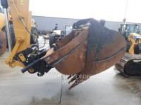 CATERPILLAR TRACK EXCAVATORS 320F L equipment  photo 4