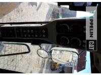 CATERPILLAR RADLADER/INDUSTRIE-RADLADER 966KXE equipment  photo 15