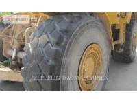 CATERPILLAR RADDOZER 824G equipment  photo 9