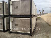 TRANE HVAC: HEATING, VENTILATION, AND AIR CONDITIONING TRANE 25 TON equipment  photo 3