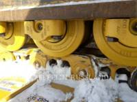 CAT WORK TOOLS (SERIALIZED) TRACK TYPE TRACTORS D5K XL equipment  photo 13