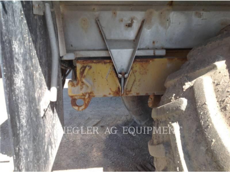 AG-CHEM FLOATERS 9103 equipment  photo 7
