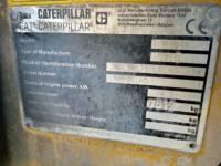 CATERPILLAR ŁADOWARKI TELESKOPOWE TH406C equipment  photo 3