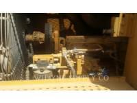 CATERPILLAR TRACK LOADERS 953C equipment  photo 6