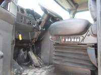 CATERPILLAR ON HIGHWAY TRUCKS CT660L equipment  photo 9
