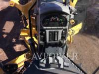 CATERPILLAR MOTOR GRADERS 140 M2 equipment  photo 14