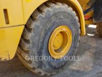 CATERPILLAR CAMIONES ARTICULADOS 740B equipment  photo 18
