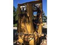 CATERPILLAR TRACTORES DE CADENAS D4D equipment  photo 7