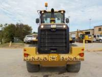 CATERPILLAR WHEEL LOADERS/INTEGRATED TOOLCARRIERS 938K equipment  photo 11