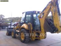 CATERPILLAR BACKHOE LOADERS 420F IT equipment  photo 5
