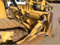 CATERPILLAR TRACK TYPE TRACTORS D6TLGP AG equipment  photo 22