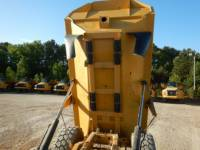 CATERPILLAR CAMIONES ARTICULADOS 740B equipment  photo 8