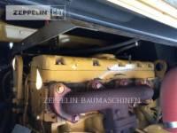 CATERPILLAR MOBILBAGGER M313D equipment  photo 18