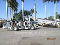Equipment photo OLDENBURG CANNON DPIS-1-HED DRILLS 1