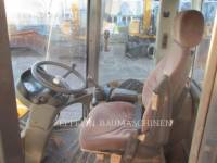 FORD / NEW HOLLAND WHEEL LOADERS/INTEGRATED TOOLCARRIERS W190 equipment  photo 23