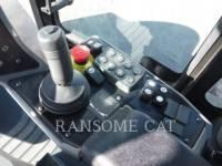 CATERPILLAR COMPACTEUR VIBRANT, MONOCYLINDRE LISSE CS56B equipment  photo 16